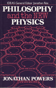 Philosophy and the New Physics resized 250