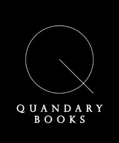 Quandary Books